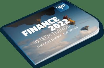e-book-finance-2022