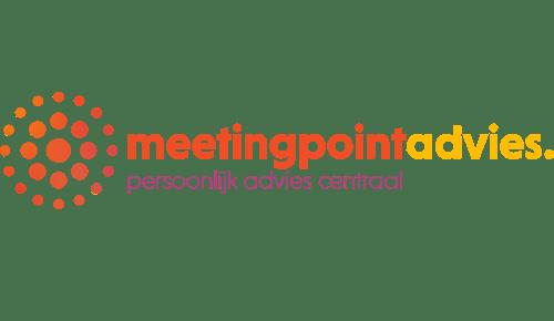 MeetingpointAdvies_Logo website breed 2