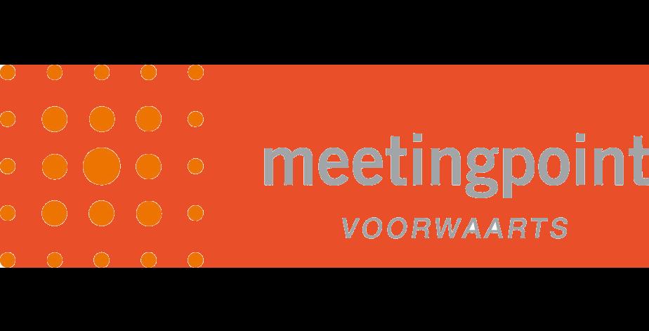 Meetingpoint_Logo website breed