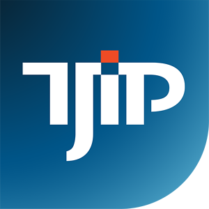 tjip-logo_logo