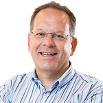 Dingeman Leijdens CEO TJIP