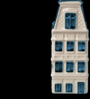 Mortgage-1-1