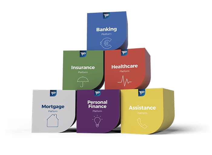 banking healthcare insurance TJIP Platforms.png
