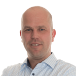 TJIP Christian van Kooten Director Business Development