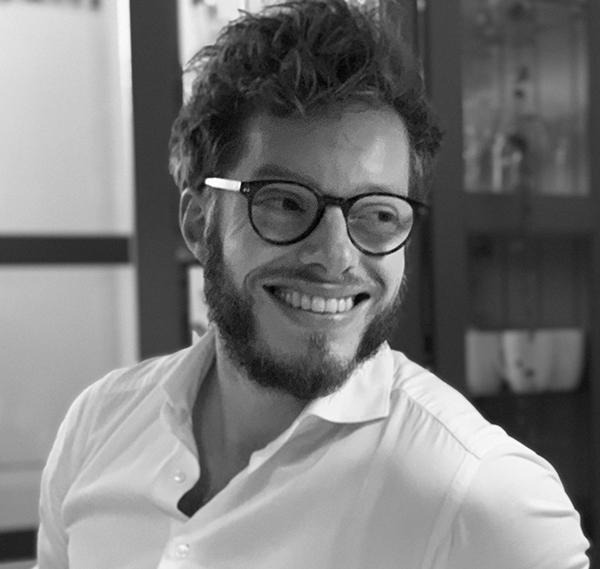 Sander van der Aa TJIP platform engineers