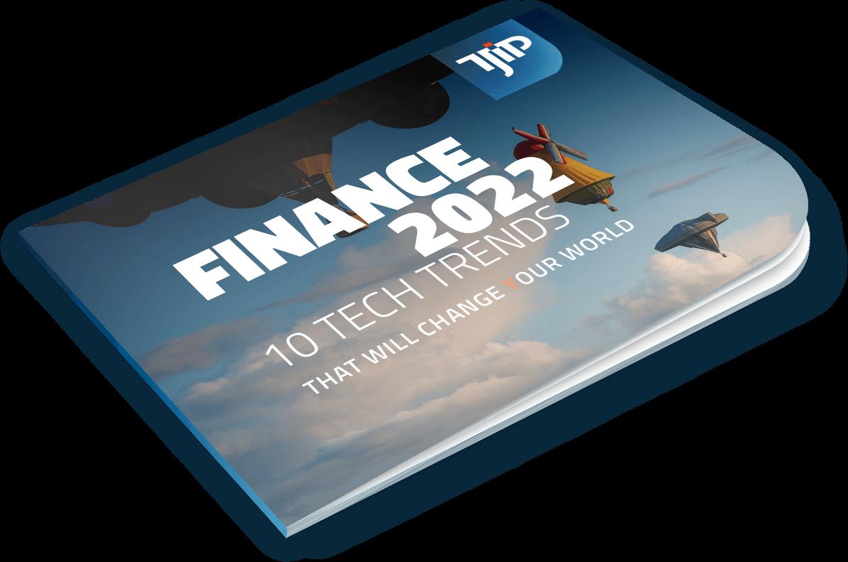 Tjip-finance2020-cover