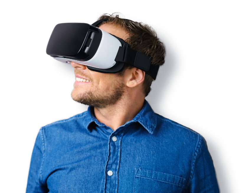 VR-AR-guy-virtual-reality-TJIP