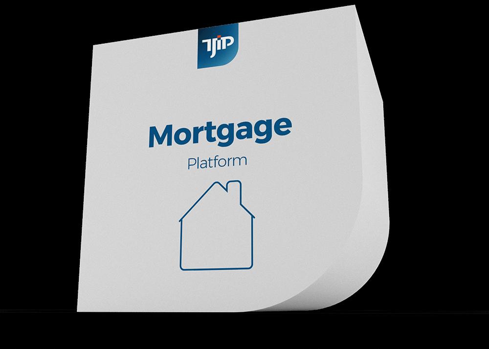 Morgage.png