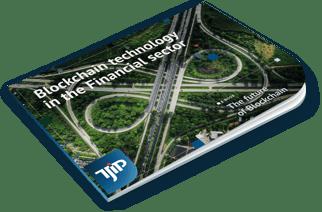 Tjip-blockchain-cover-mockup