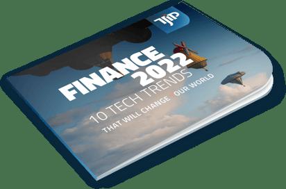 Tjip-finance2020-cover-mockup