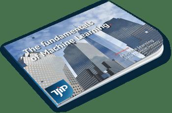 Tjip-MachineLearning