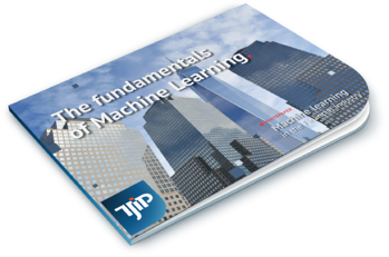 Tjip-MachineLearning-ebook