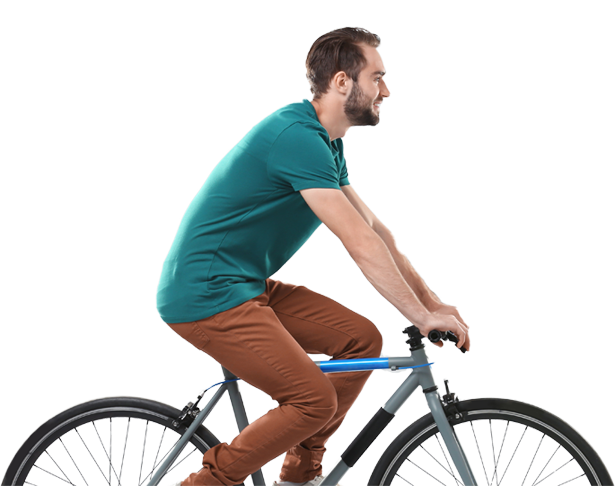 bike-boy.png