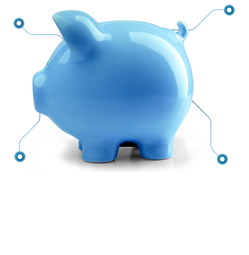 Finance Platform Investors TJIP