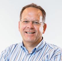 TJIP Dingeman Leijdens CEO