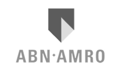 ABN AMRO logo TJIP