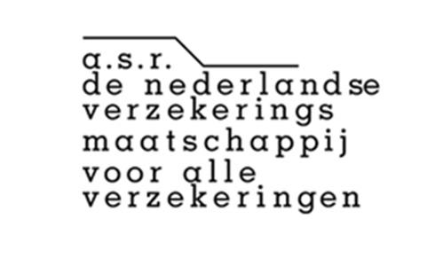 TJIP logo A.S.R.