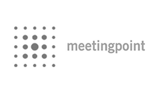 TJIP Meetingpoint