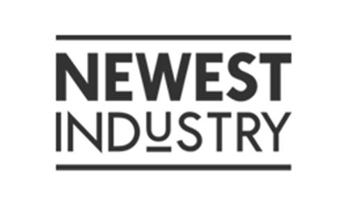 Newest Industry TJIP