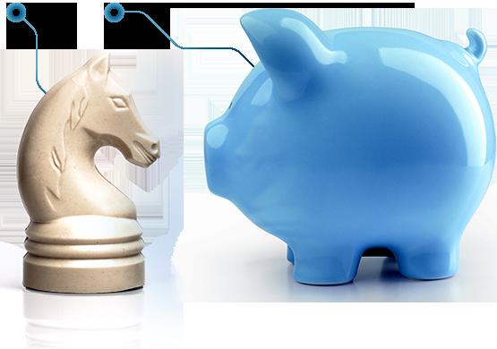 TJIP Strategize & Fund Platform Investors