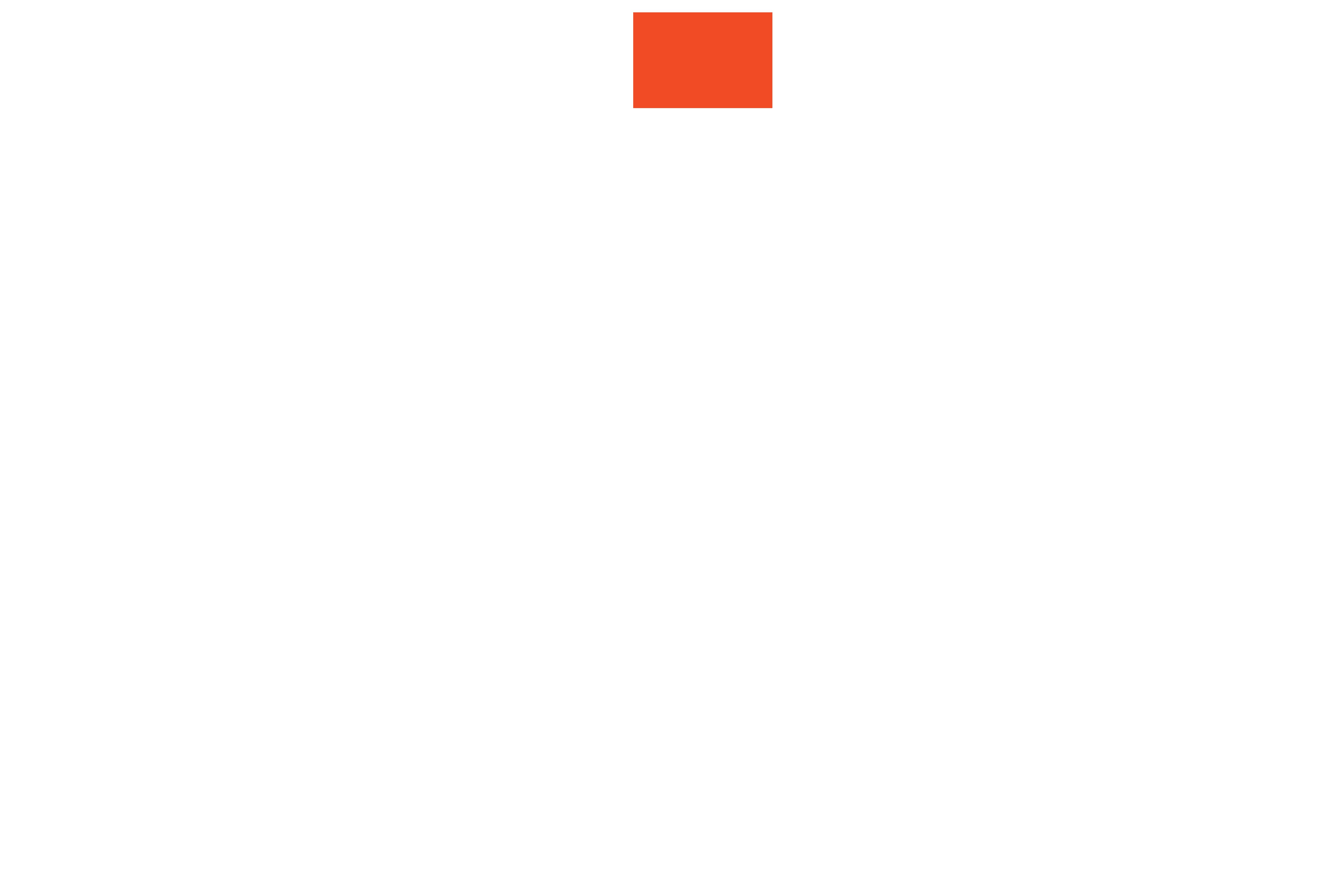 TJIP Logo