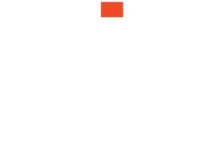 TJIP Logo Simple