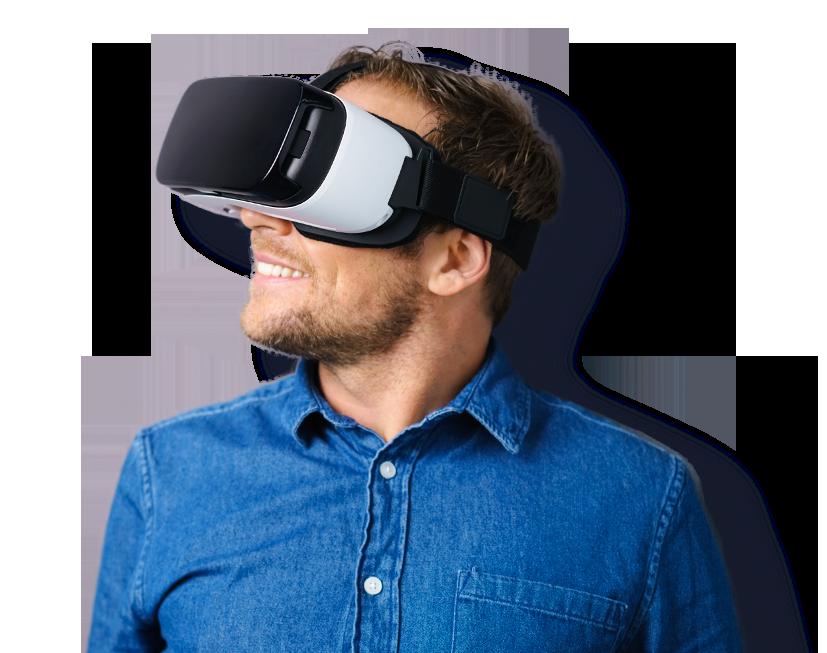 TJIP VR Platform Engineers