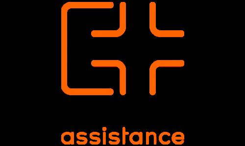 Eurocross Assistance