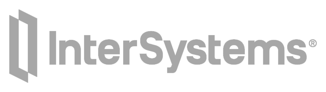 InterSystems Partner Nederland