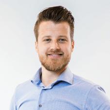 Alex Hilgevoord