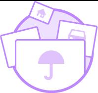 Verzekeringssoftware