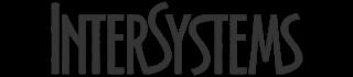 Intersystems Partner
