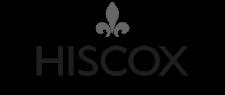 Hiscox