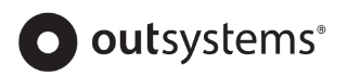 Outsystems Partner