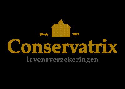 Conservatrix