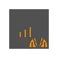 modernisering_administraties