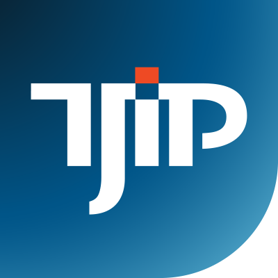 TJIP logo - The Platform Engineers