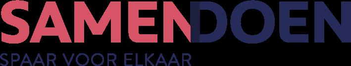 Logo Samen Doen
