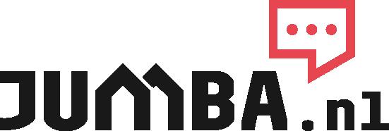 Jumba_logo_