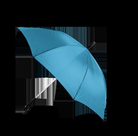 umbrella Breed